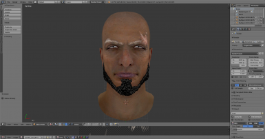 BlenderMhwModelImporter-outdated_see_description