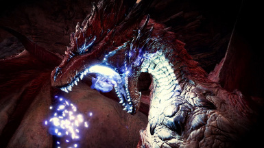 Safi'Jiiva 1p and 2p Scaling