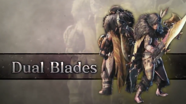 One Finisher Tenderizing for every light weapon