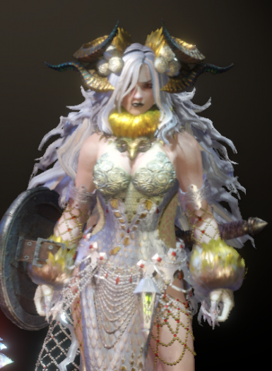 Remove Things On Kulve Taroth Helm Alpha At Monster Hunter World Mods And Community Due to my mood and strange itch to play mhw. kulve taroth helm alpha