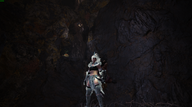 More Wedge Beetles 2.0 (Rotten Vale Section 11)