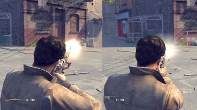 Mafia 2 MOD Super Cheat Gun. Car Price. TAXI Network