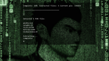 pvr-toolspack-extract'n'convert