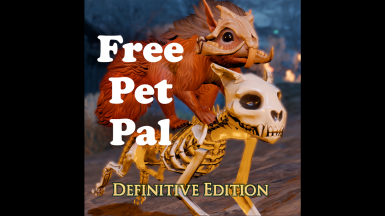 Divinity: Original Sin 2 Definitive Edition Nexus - Mods and