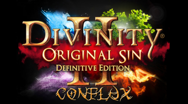 Divinity Conflux