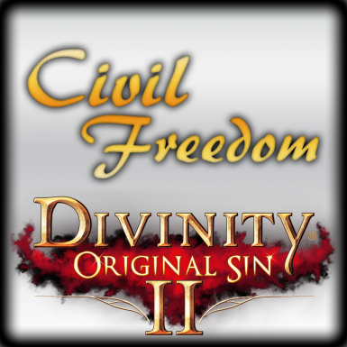 Civil Freedom