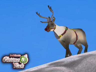Top mods at Zoo Tycoon 2 Nexus - Mods and community