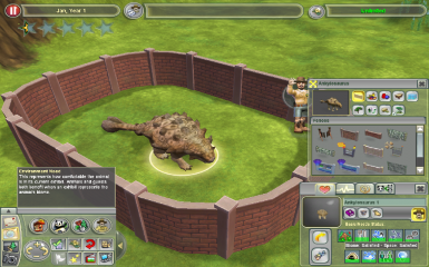 zoo tycoon 2 ultimate collection download buy
