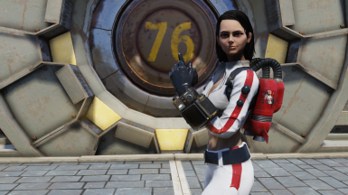 Nuka-Girl rocketsuit edit