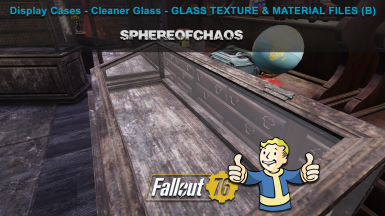 Display_Cases_Cleaner_Glass_GLASS_TEXTURE_AND_MATERIAL_FILES_B