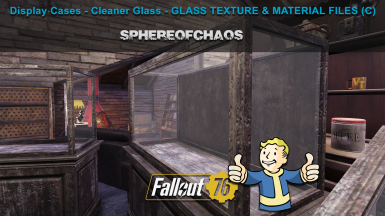 Display_Cases_Cleaner_Glass_GLASS_TEXTURE_AND_MATERIAL_FILES_C
