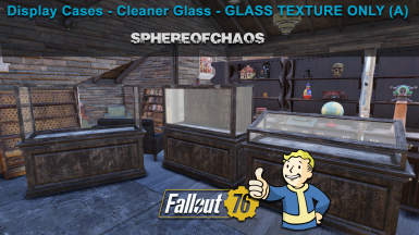 Display_Cases_Cleaner_Glass_GLASS_TEXTURE_ONLY_A