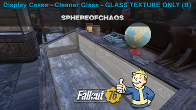 Display_Cases_Cleaner_Glass_GLASS_TEXTURE_ONLY_B