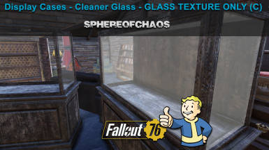 Display_Cases_Cleaner_Glass_GLASS_TEXTURE_ONLY_C