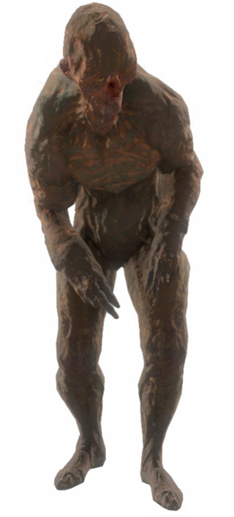 https://fallout.fandom.com/wiki/File:Fo4-charred-feral-ghoul.png