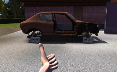 Mods At My Summer Car Nexus Mods And Community