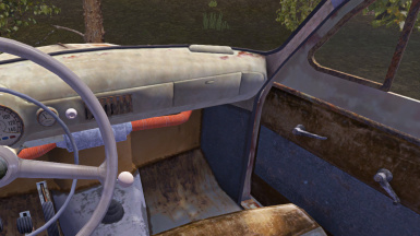 Mods at My Summer Car Nexus - Mods and community