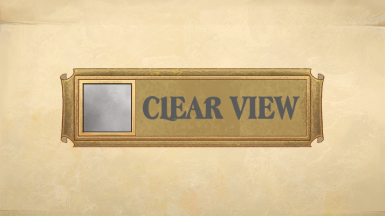 Clear View - Toggle Fog Of War