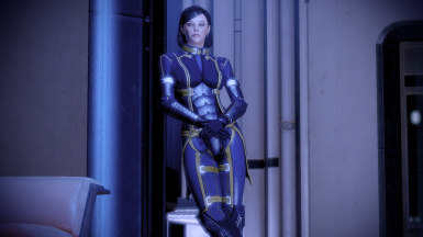 liara lotsb alliance v01