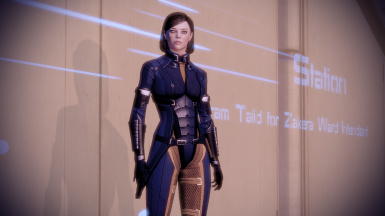 liara lotsb alliance v03