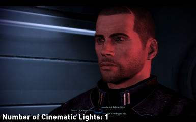 CinematicLights 1