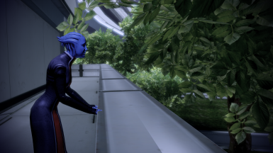 Asari with matching hands2