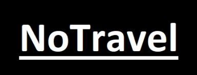 No Travel