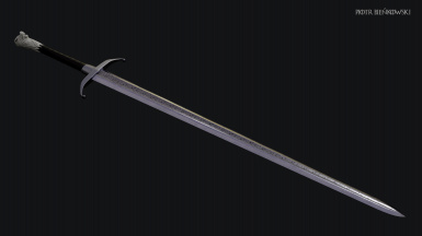 Long Claw (Game of Thrones)