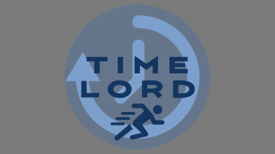 Time Lord (U9.3) (Quicksilver and Infinite Instant Slowmo)