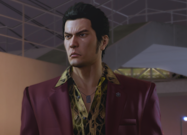 Mod Categories At Yakuza 0 Nexus Mods And Community Nishiki hybridcyklar sätter inga begränsningar, och bygger broar mellan vardag och fritid för att täcka en bred nishiki består alltid av snabba, lätta och multifunktionella cyklar. mod categories at yakuza 0 nexus mods