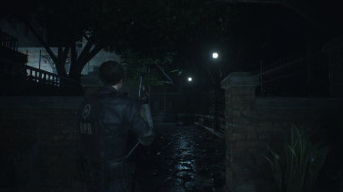RE2 HDR for Everyone at Resident Evil 2 (2019) Nexus - Mods and