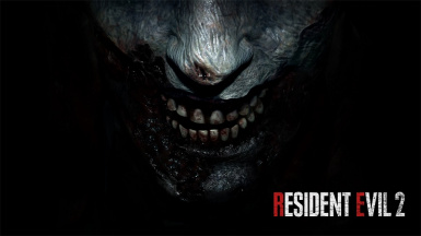 Resident Evil 2 Remake SFX Over Classic