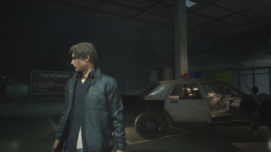 Cinematic_Re2