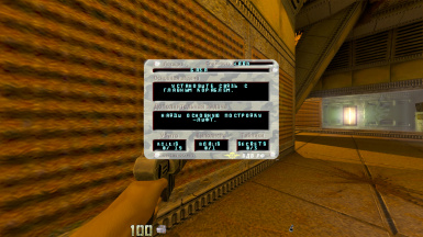 zawatsky's profile at Quake II Nexus - Mods and community