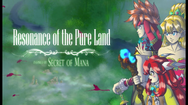 Resonance Of The Spectrum Of Mana