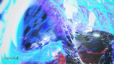 Son Of Vergil DT