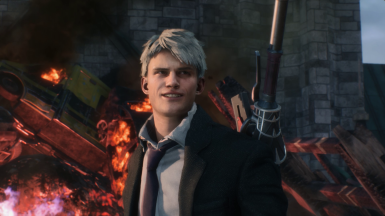 Business Suit for Nero 2.0