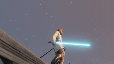 Light Sabers pack