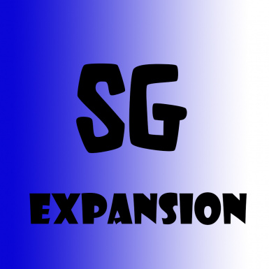 SG-Expansion