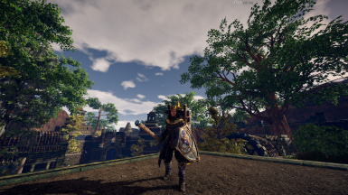 Joew S Outward Custom Skills Cooldown Mod At Outward Nexus Mods And Community Outward how to make money. outward custom skills cooldown mod