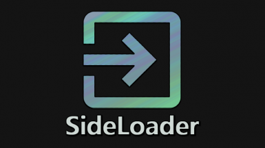 Outward SideLoader