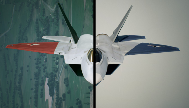 Top mods at Ace Combat 7: Skies Unknown Nexus - Mods and