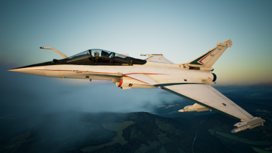 Ace Combat 7: Skies Unknown Nexus - Mods and community