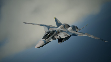 Mods at Ace Combat 7: Skies Unknown Nexus - Mods and community