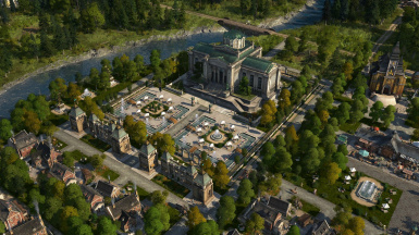 anno 1800 seed