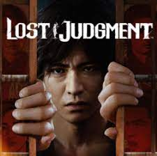 lost judgment battle themes