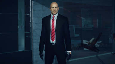 Top Mods At Hitman 2 Nexus Mods And Community
