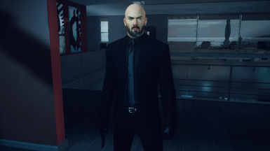 John Wick Pack At Hitman 2 Nexus Mods And Community