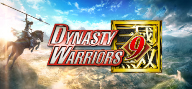 Dynasty Warriors BGM