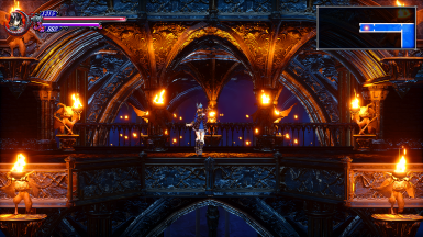 Bloodstained_ReShade